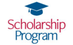 AFNA Scholarship Program