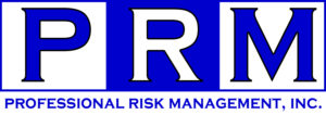 Professional Risk Management